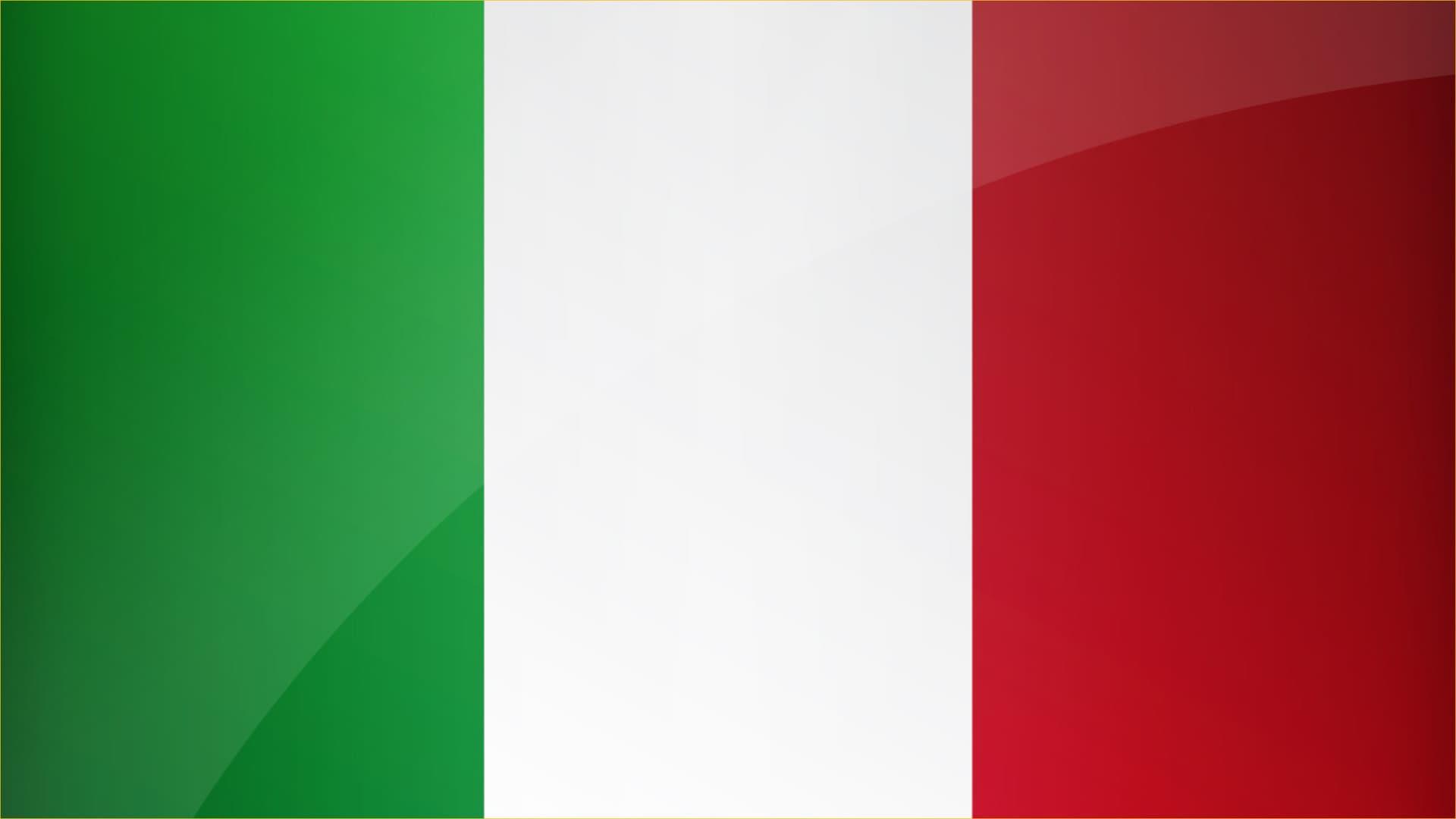 Работа в Италии для девушек