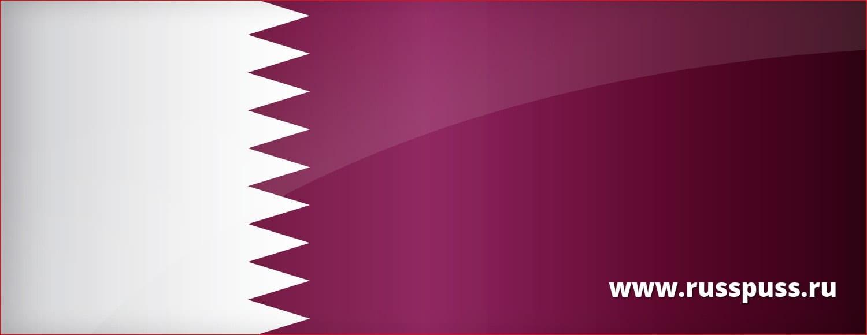 Эскорт работа в Катаре для девушек
