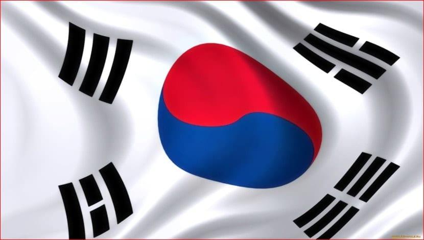 Работа в Корее для девушек