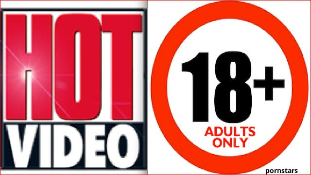 Потрясающая передача о том как снимают порно фильмы