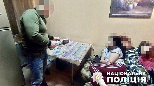 Только некоторые девочки предоставляют эскорт услуги в Одессе