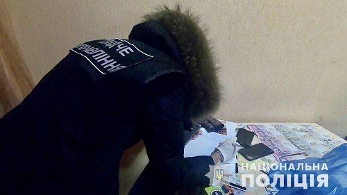 Работа в Одессе для девушек стала небезопасна