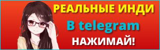 Закажи элитных проституток Москвы в 5 раз дешевле