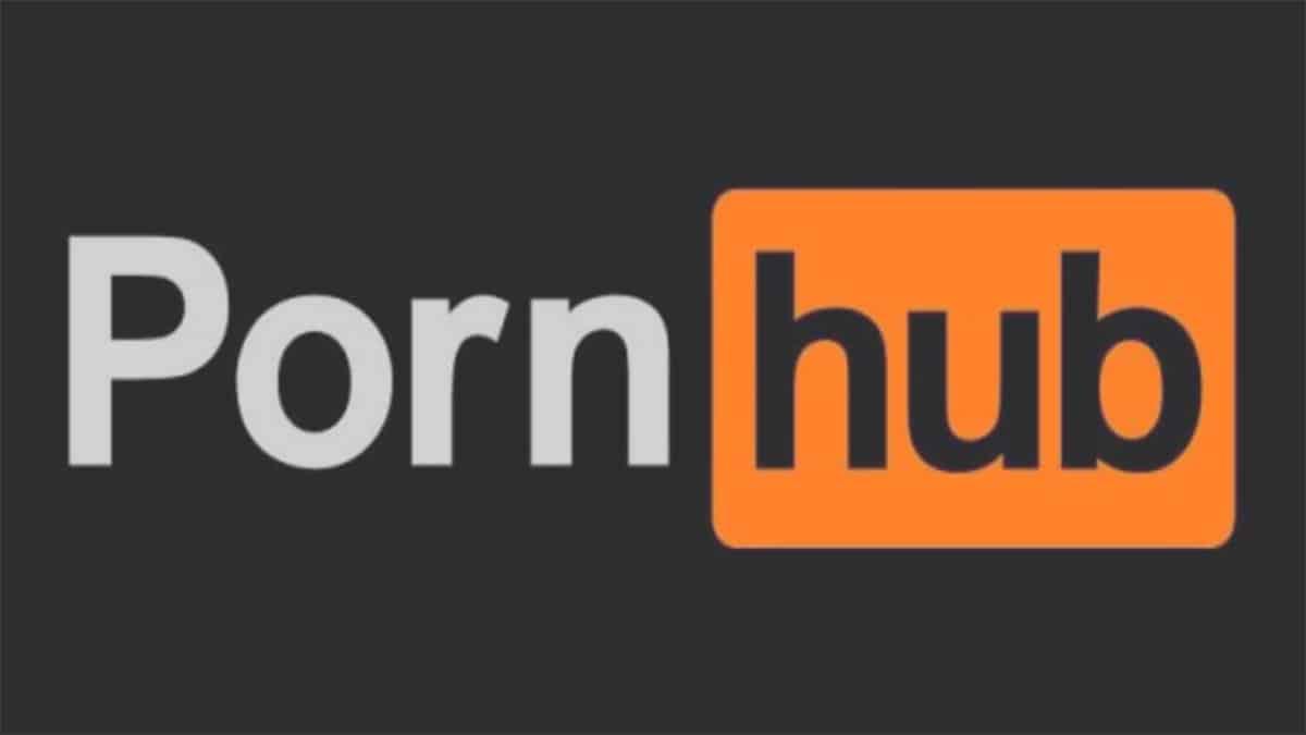 Как лучше использовать порнхаб и как удалить порно видео из pornhub com